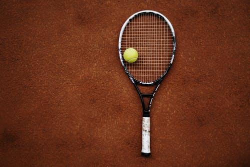 Okresní přebory v tenise mládeže Praha-západ